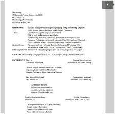update resume format 2014 52 modern free premium cv resume