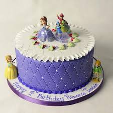 sofia the birthday cake disney princess sofia birthday cake wow pictures disney