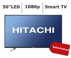 hitachi home theater system refurbished hitachi le50a6r9a 50