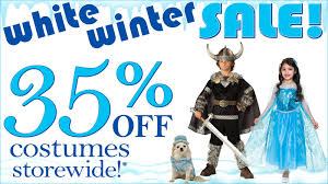 discount costumes save up to 90 on affordable