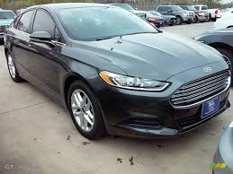 ford fusion se colors 2016 guard metallic ford fusion se 109908641 gtcarlot com car