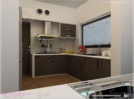 modern kitchen in india 100 home furniture design in india black and white modern