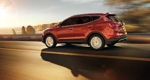 rent hyundai santa fe car rental vans trucks in amherst pelham shutesbury leverett