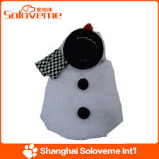 dog spider costume images photos u0026 pictures on alibaba