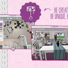 Design Your Own Home Online Game by Baby Nursery Design My Own Dream House My Dream Home Design