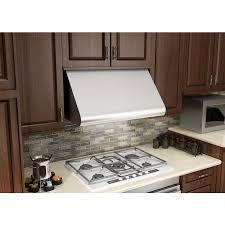 36 inch under cabinet range hood 36 inch under cabinet range hood home decor by reisa