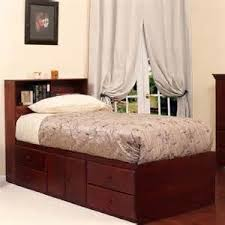 bedroom design ideas awesome twin xl storage bed frame daybed