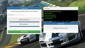 cheats for real racing 3