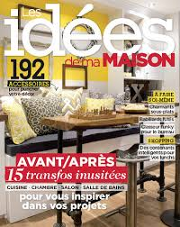 id am agement bureau maison about lorraine masse interior designer lm design