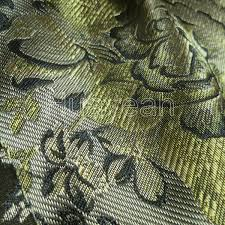 Woven Upholstery Fabric For Sofa Sofa Fabric Upholstery Fabric Curtain Fabric Manufacturer Elegant