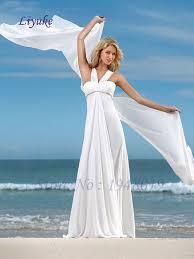 online get cheap peach bridesmaid dress with sleeves aliexpress