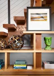23 modern wall shelves designs ideas plans model design wooden modern shelves design