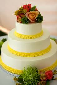 the 1 wedding cake bakery in cape cod the casual gourmet