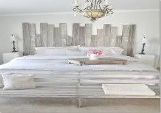 Vintage Looking Bedroom Furniture by Attractive Farmhouse Style Bedroom Furniture Shiplap Bedroom Walls