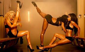 Hit The Floor Derek - hit the floor u0027 summer u0027s sexiest promo has arrived ew com