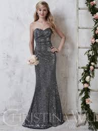 wu wedding dresses wu occasions wedding gowns prom dresses formals