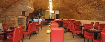 le bureau villefranche restaurant le bureau villefranche sur saone 55 images