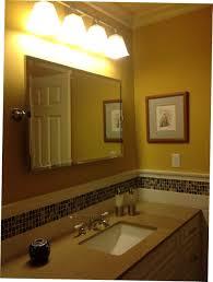 bathroom 26 bathroom vanities wholesale bathroom furniture