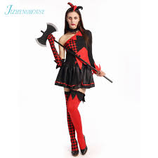 compare prices on vampire costume womens online shopping buy low