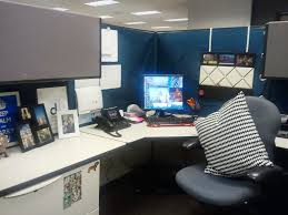 Cubicle Accessories by Cubicle Walls Storage Accessories Ideas U2014 Home Wall Ideas