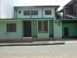 Home Decor Philippines Sale Awesome Apartment For Rent In Makati Home Decor Color Trends Top