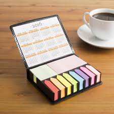 self stick paper keep your notes handy around your desk or around the house with