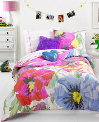 girls pink and purple bedding girls bedroom artistic teen bedroom decoration using pink