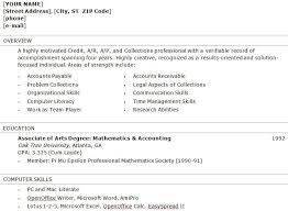 Sample Resume Accomplishments cardiac nurse resume sample resumecompanioncom a superb example