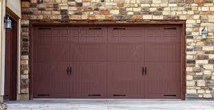 Overhead Garage Doors Garage Door Repair And Overhead Doors Mesa Arizona