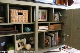 ikea malsjo ikea turned restoration hardward printers cabinet ikea hackers