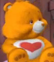 voice tenderheart bear care bears big movie