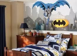 Decorating Boys Bedroom Ideas Cool Boys Bedroom Ideas Decor - Ideas for decorating a boys bedroom