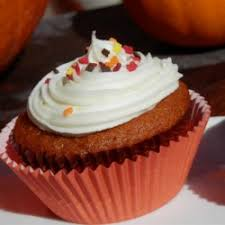 orange cream cheese frosting recipe allrecipes com