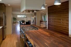 Creative Interiors And Design Creative Interiors And Design Magnificent Interior Design