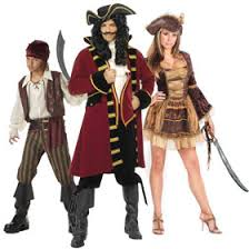 Authentic Halloween Costumes Authentic Pirate Costumes Pirate Costumes Brandsonsale