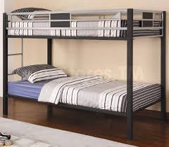 L Shaped Bunk Bed Plans 21 Top Wooden L Shaped Bunk Beds With Space Saving Features This