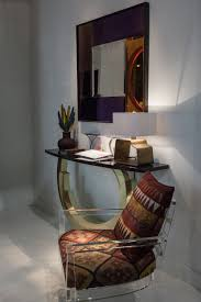 Home Decor Trends History 15 Delightfully Small Console Table Designs Honor History In Style
