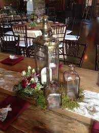 wedding backdrop rentals houston products wedding linens vintage decor rentals conroe