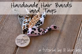 handmade hair citra solv transfer archives hackshaw lil blue boo
