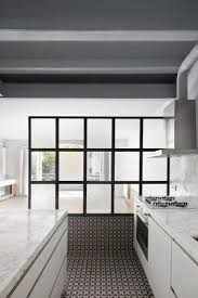 Black White And Gray Home Decor by 1319 Best Home Decor Images On Pinterest Live Home And Room