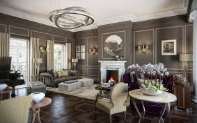 exclusive interior design for home rené dekker design high end luxury exclusive interior