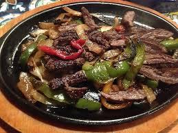 chili s steak fajitas recipes pinterest steak fajitas green