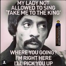 Ike Turner Memes - 26 best best of ike turner memes images on pinterest ike turner