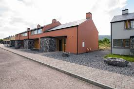 Ballyhoura Forest Luxury Homes by Clare Self Catering Clare Holiday Homes Clare Holiday Cottages
