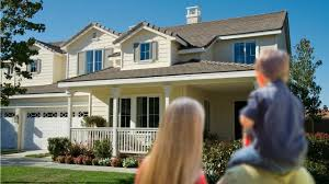 are you financially ready to buy a home here u0027s how to know