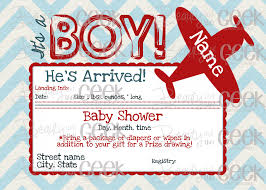 airplane baby shower a to z for like me airplane theme baby shower