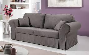 mercatone divani letto divano letto mipiacitu 2 mercatone uno con divano letto mercatone