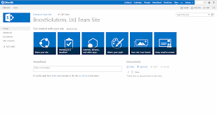 site templates in sharepoint 2013 and sharepoint online