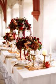 186 best royal table ideas images on pinterest marriage