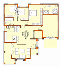 design my house plans my perfect house plan new house plans home plan designs floor plans